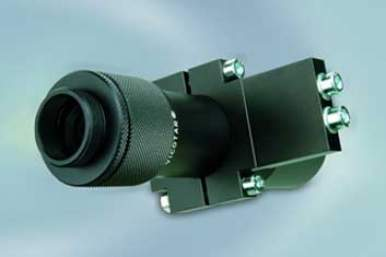 Thumbnail of Lenses & Optics Accessories image