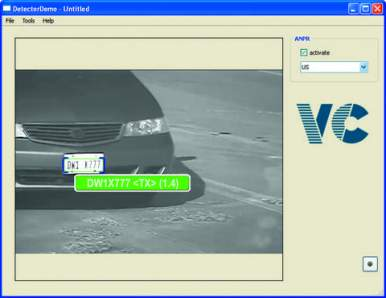 Thumbnail of CARRIDA Software Engine image